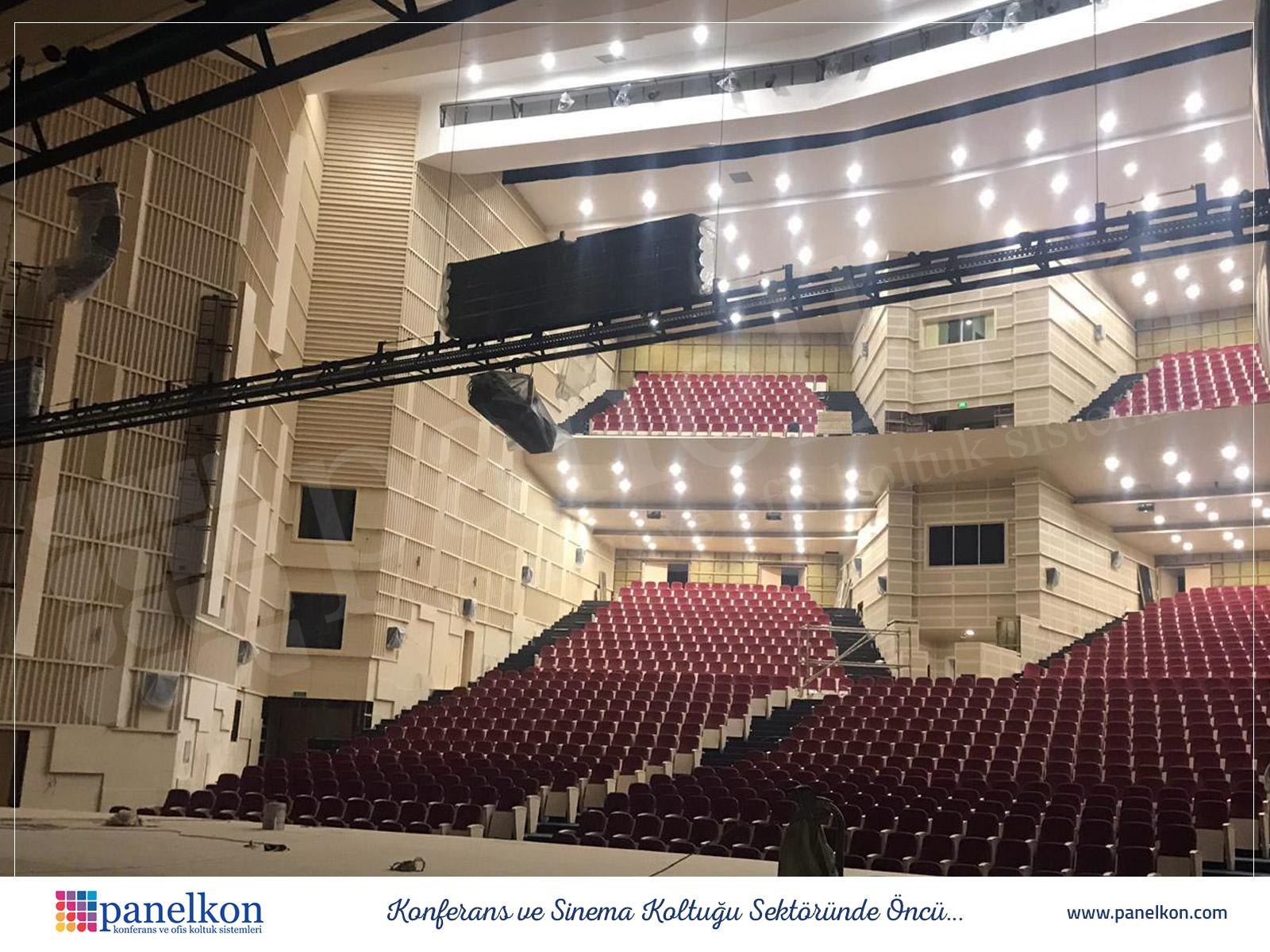 kayseri-kültür-merkezi-konferans-salonu-koltuklari-6