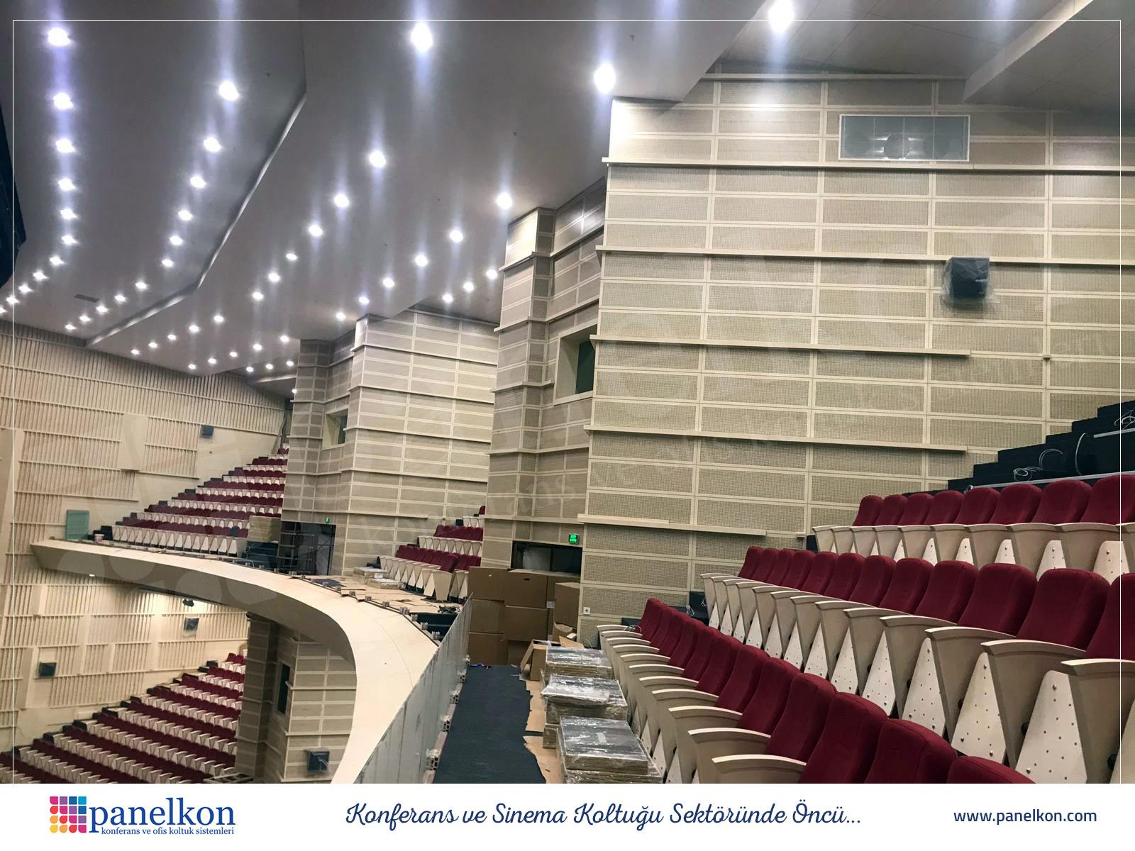 kayseri-kültür-merkezi-konferans-salonu-koltuklari-7