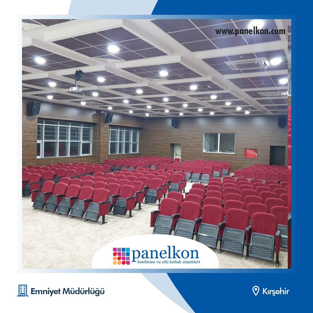 kirsehir-konferans-salonu-koltugu (1)