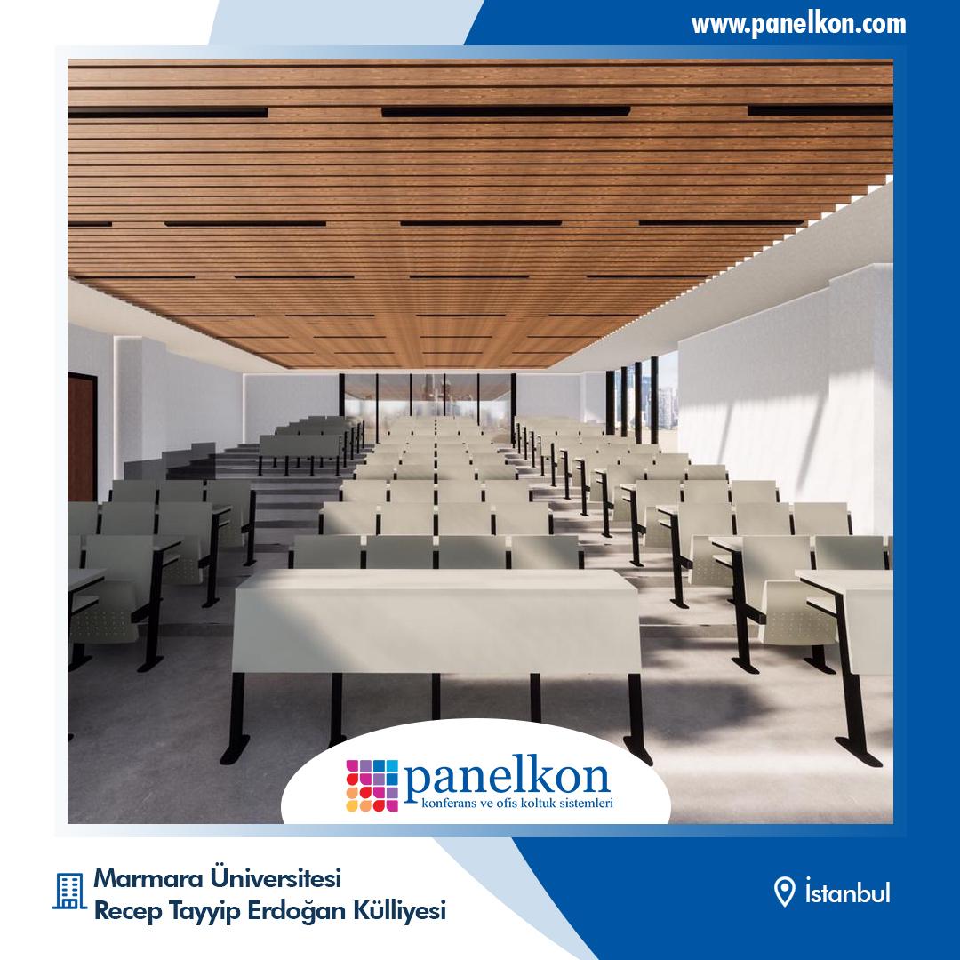 universite-konferans-koltuklari1