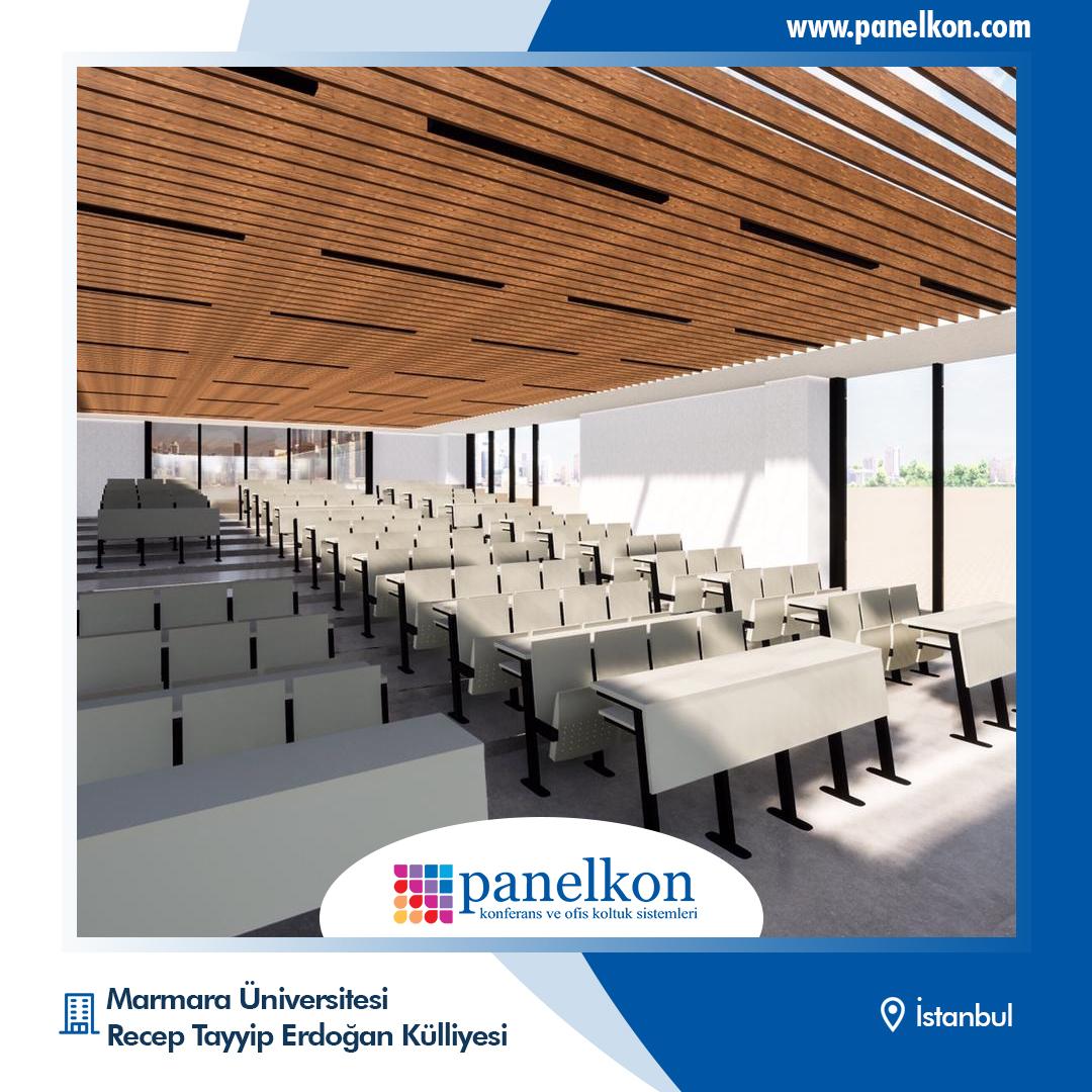 universite-konferans-koltuklari2