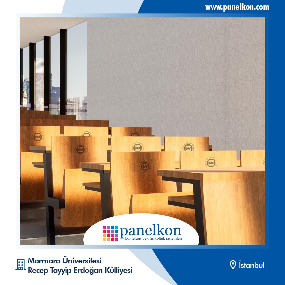universite-konferans-koltuklari3