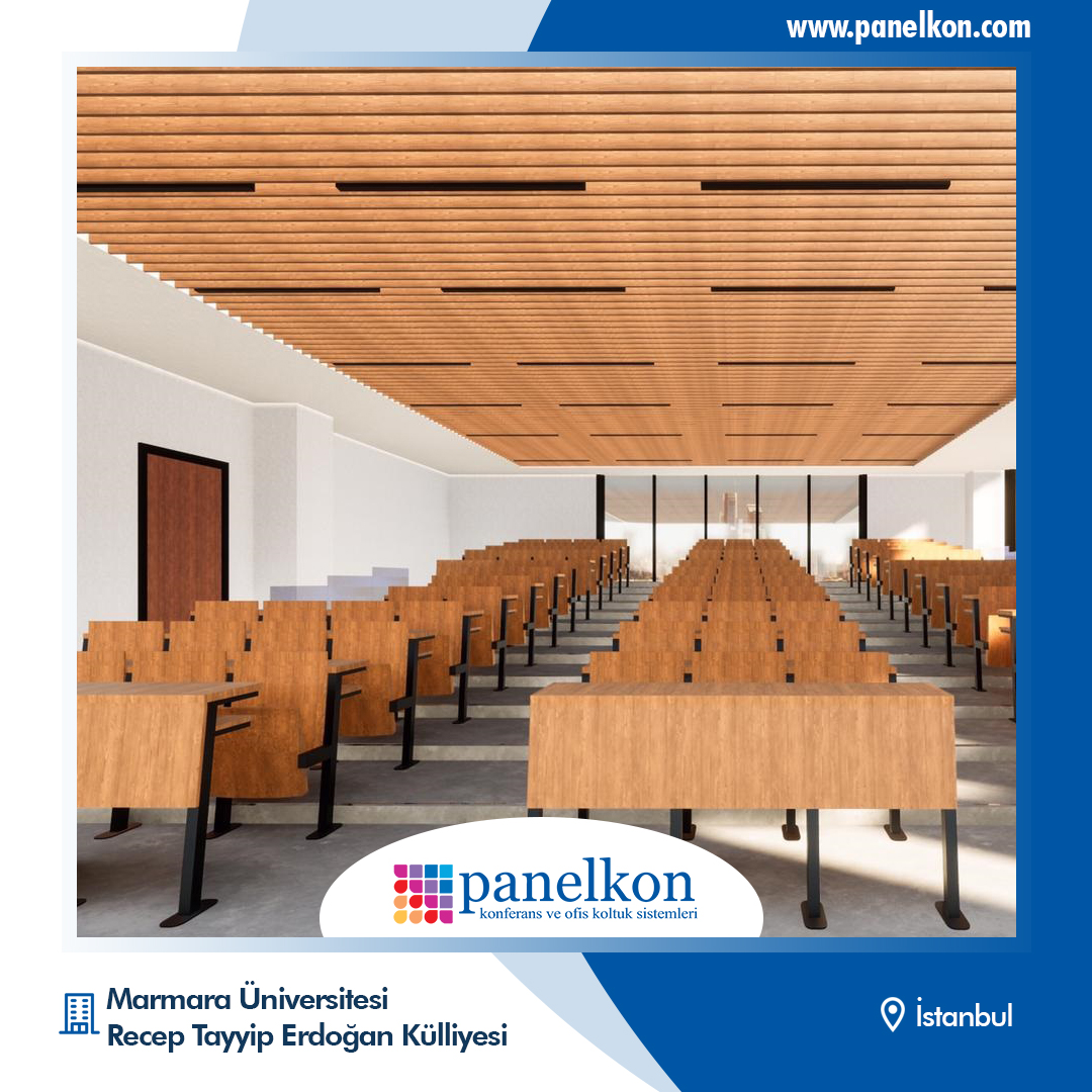 universite-konferans-koltuklari4