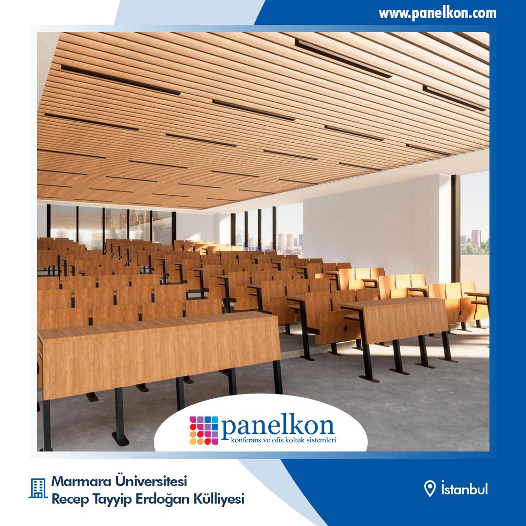 universite-konferans-koltuklari6