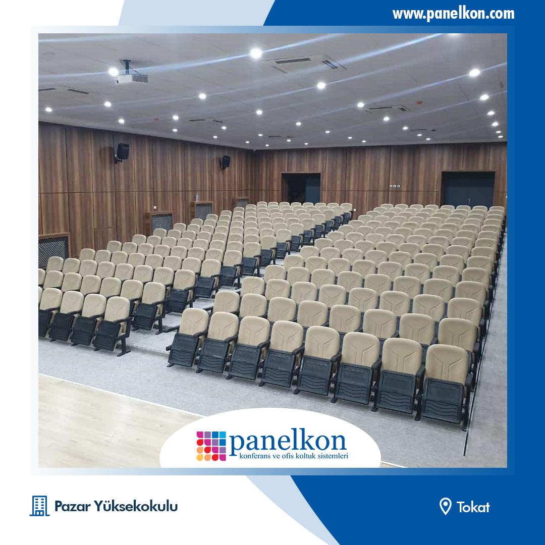 tokat-konferans-koltugu-2