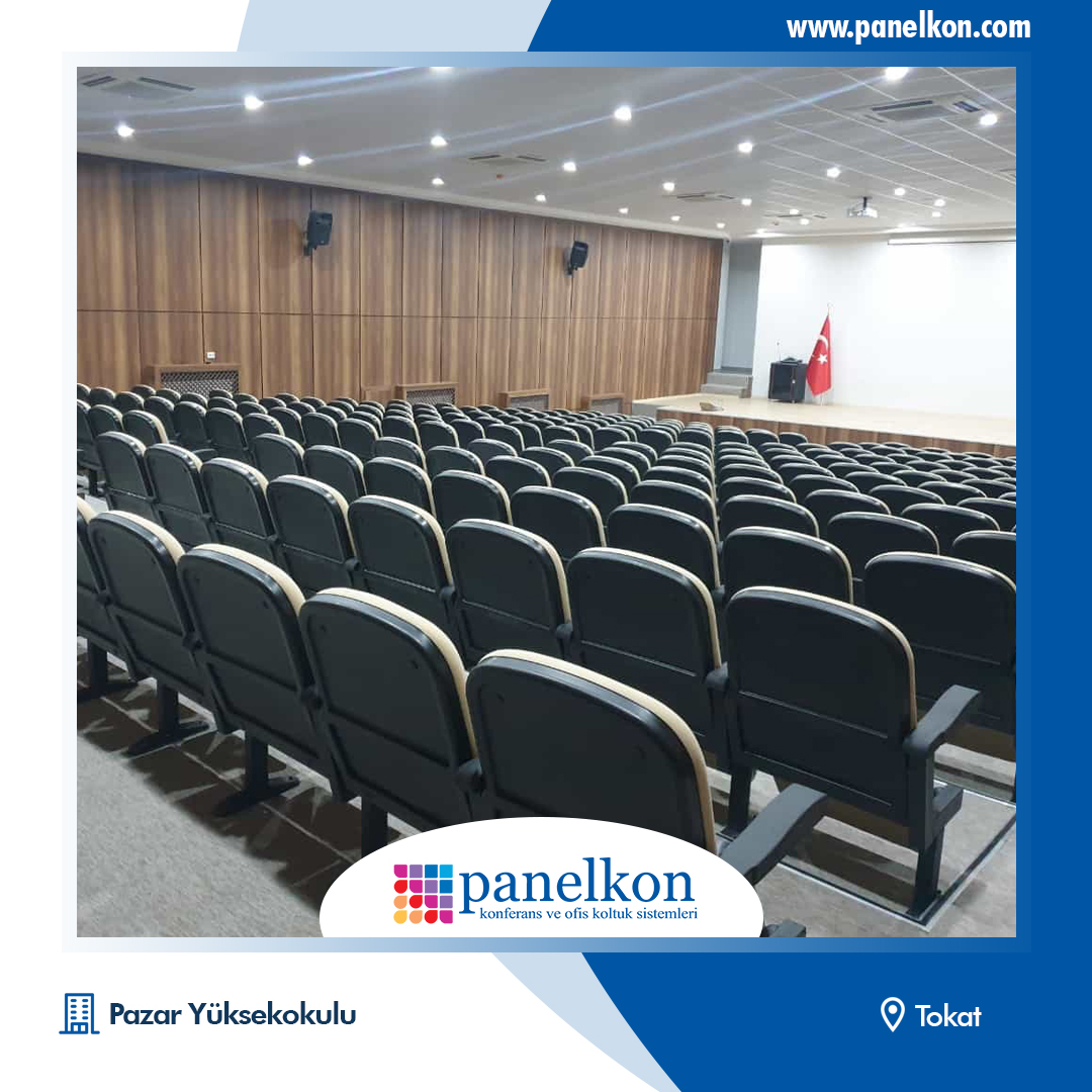 tokat-konferans-koltugu-5